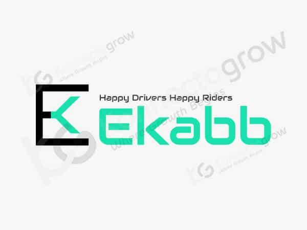 Ekabb