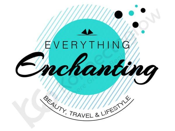 Everything Enchanting Portfolio