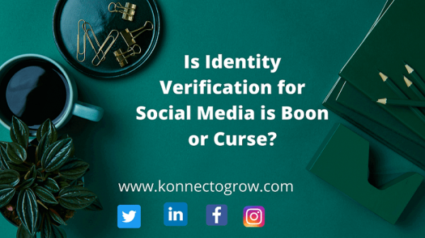 Identity-Verification-for-Social-Media